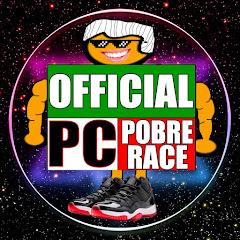 PcPobreRace CSGO