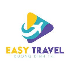 EASY TRAVEL DƯƠNG ĐÌNH TRÍ