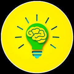 Vijay Ideas