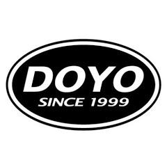 DOYO TV