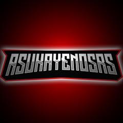 AsukaYen OSRS