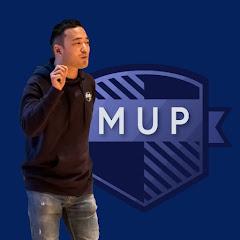 MUPカレッジ