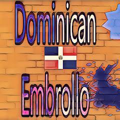 Dominican Embrollo