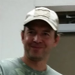 Eugene Vlogs