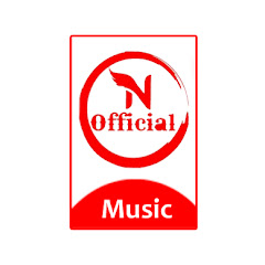 Nannu OfficiaL Music
