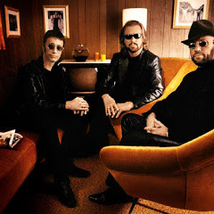 Bee Gees - Topic