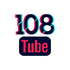 108 Tube