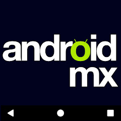 AndroidMX