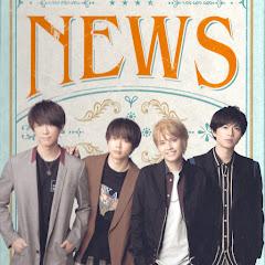 NEWS_4_KMSY