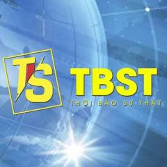 TBST - Thời Báo Sự Thật