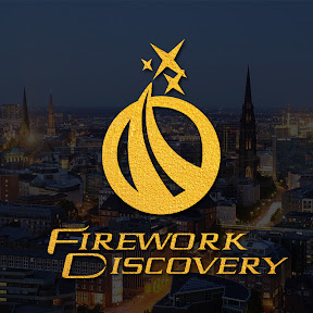 Firework Discovery