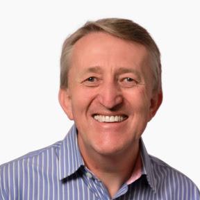 Peter Billingham