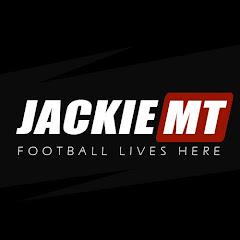 JackieMT