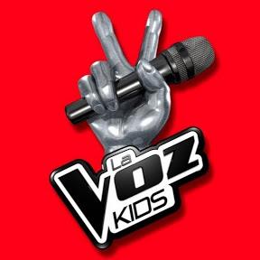 La voz kids Colombia 2019