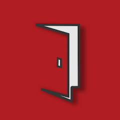 Pintu Teater Satu