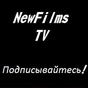 NewFilms TV