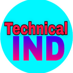 Technical IND