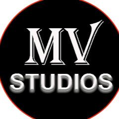 Mv StudioS