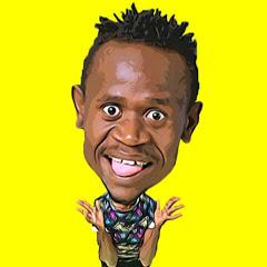 Ajaabu Comedian