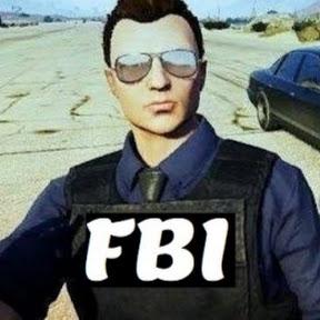 FBI GTA V