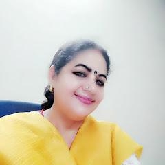 Pushpa Chauhan
