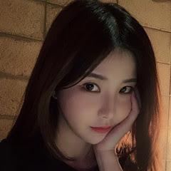채원CHAEWON