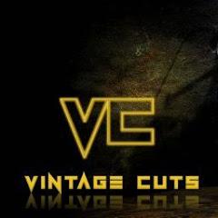 Vintage Cutz