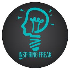 Inspiring Freak