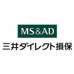 三井ダイレクト損保 公式チャンネル