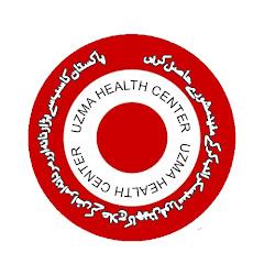 UZMA HEALTH CENTER