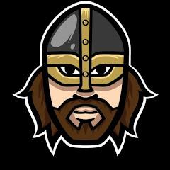 The Welsh Viking