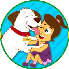Annie e Ben