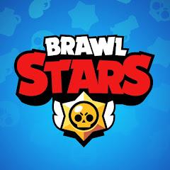 Brawl Videos