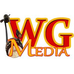 WG Media