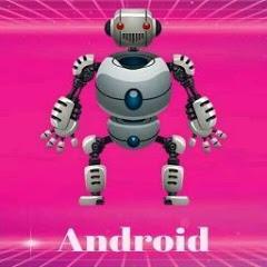 Android hacks FJ