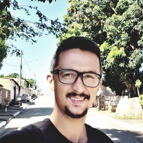 Juliano Nere