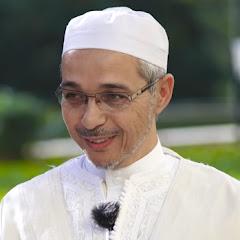 محبي الدكتور مبروك زيد الخير