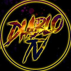 DiabloTV