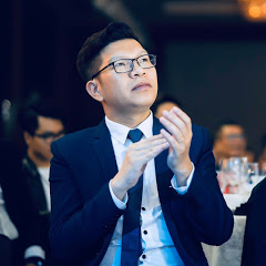 BLV Hải Thanh