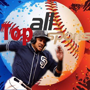 Top All Sports