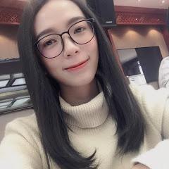 小楠 Xiao Nan