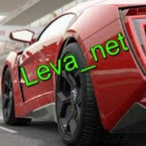 Leva_net International