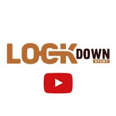 Lockdown Study