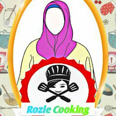 Rozie Cooking