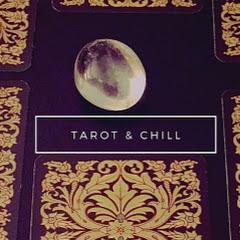Tarot & Chill