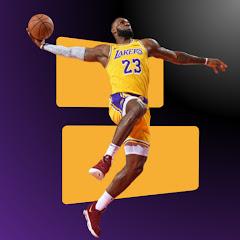 Lakers Rumors & News