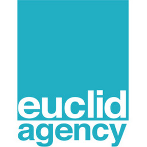 euclid official channel
