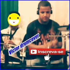 Victor Nogueira DrumCover