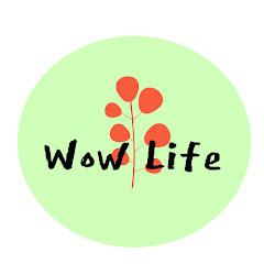 Wow Life