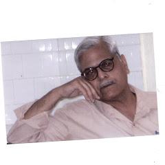 Ramesh Bagwani